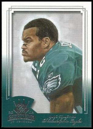 74 Duce Staley
