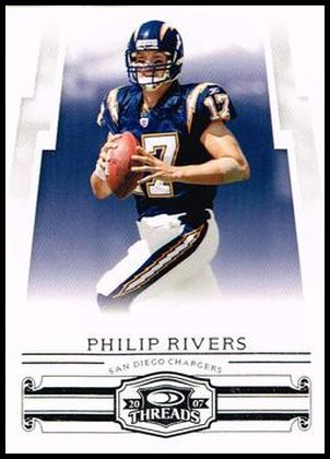 115 Philip Rivers