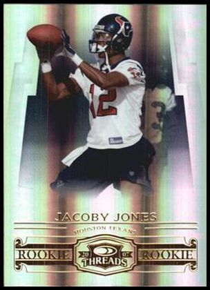 194 Jacoby Jones