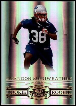 213 Brandon Meriweather