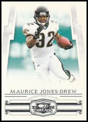 94 Maurice Jones-Drew