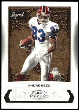 102 Andre Reed