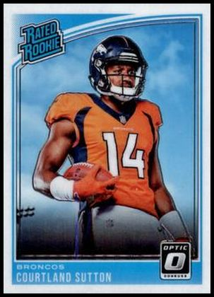 162 Courtland Sutton