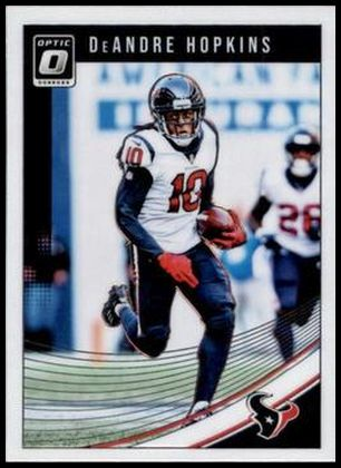 41 DeAndre Hopkins