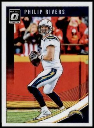 56 Philip Rivers