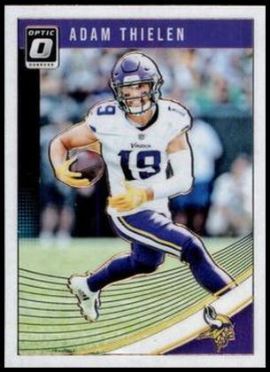64 Adam Thielen
