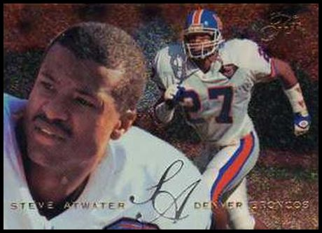 59 Steve Atwater