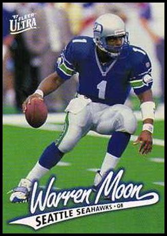 340 Warren Moon