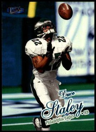 115 Duce Staley