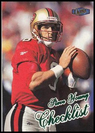 360 Steve Young