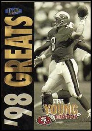 380 Steve Young