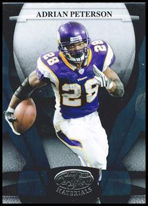 79 Adrian Peterson