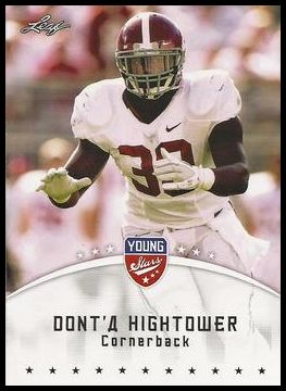 31 Dont'a Hightower