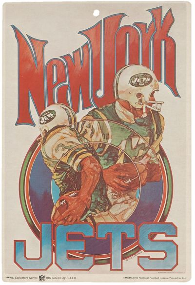 68FBS New York Jets