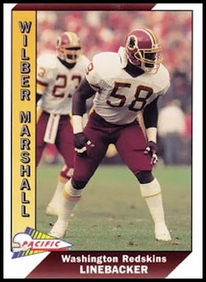 528 Wilber Marshall