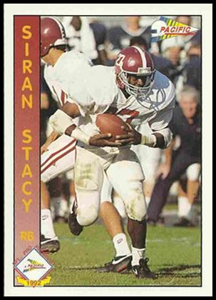 90P 328 Siran Stacy