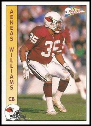 90P 576 Aeneas Williams