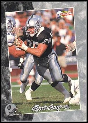 370 Howie Long