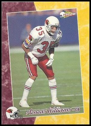 65 Aeneas Williams