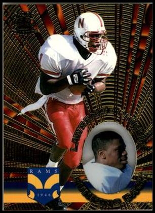I-130 Lawrence Phillips