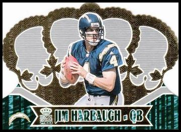 87 Jim Harbaugh