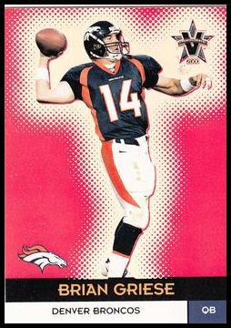 17 Brian Griese