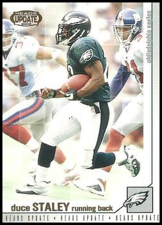 129 Duce Staley
