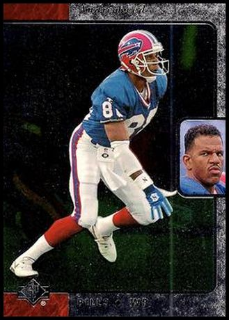 81 Andre Reed