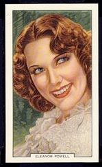 14 Eleanor Powell